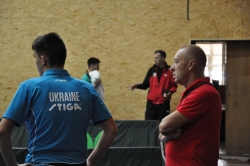 Чемпионат Украины 2016_16