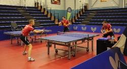 ETTU CUP 16-17 Fortune vs Stella Sport La Romagne_10