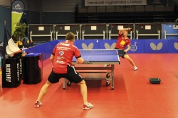 ETTU CUP 16-17 Fortune vs Stella Sport La Romagne_12
