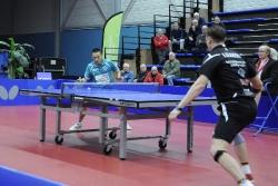 ETTU CUP 16-17 Fortune vs Stella Sport La Romagne_17