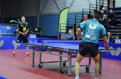 ETTU CUP 16-17 Fortune vs Stella Sport La Romagne_19