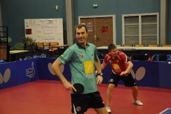 ETTU CUP 16-17 Fortune vs Stella Sport La Romagne_6