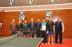 World-Table-Tennis-Day_26