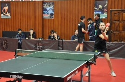 World-Table-Tennis-Day_5