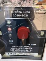 2020/2021 кубок Европы_12