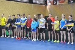 Чемпионат Украины 2016_34