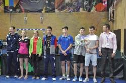 Чемпионат Украины 2016_35
