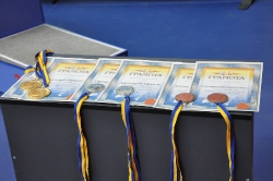 Чемпионат Украины 2016_36