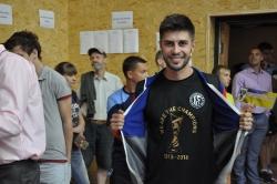 Чемпионат Украины 2016_37