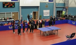 ETTU CUP 16-17 Fortune vs Stella Sport La Romagne_16