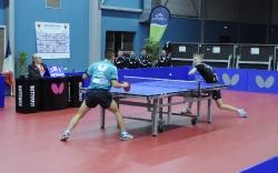 ETTU CUP 16-17 Fortune vs Stella Sport La Romagne_26