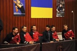 ETTU CUP 16-17 Fortune vs Vydrany_12