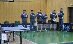 ETTU CUP 17-18 1 Stage_12