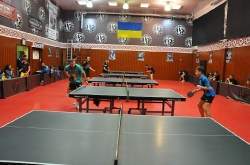 World-Table-Tennis-Day_11