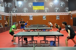 World-Table-Tennis-Day 2016
