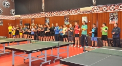 World-Table-Tennis-Day_27