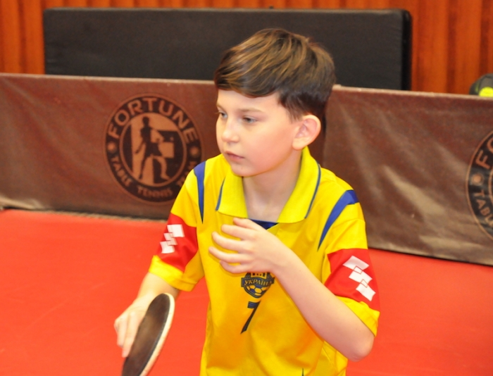 World-Table-Tennis-Day_29
